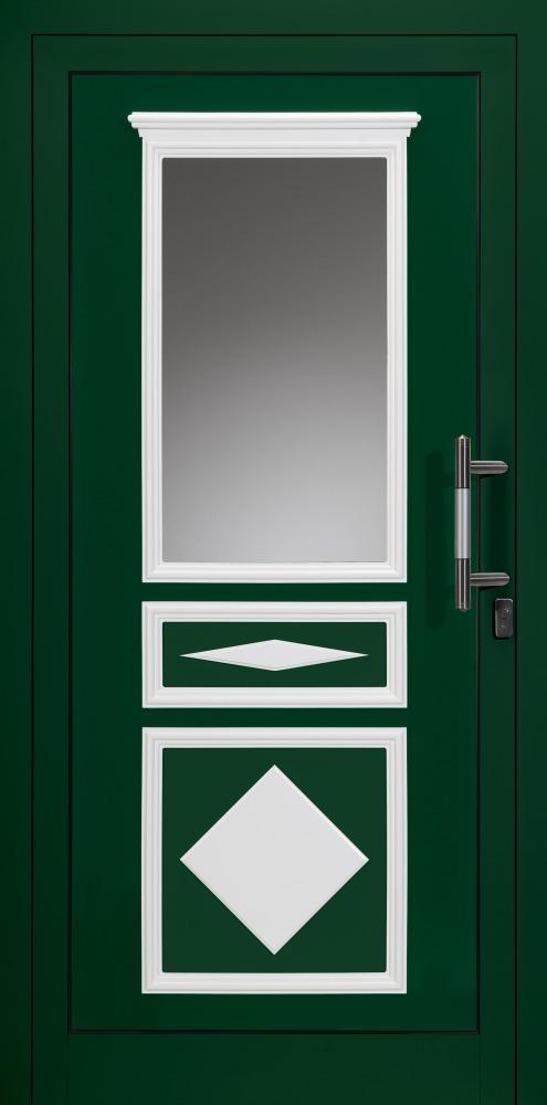 Türfüllung Arden - Thomas Türen