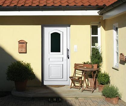 Türfüllung Arezza - Thomas Türen