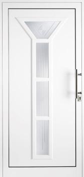 Türfüllung Astera - Thomas Türen