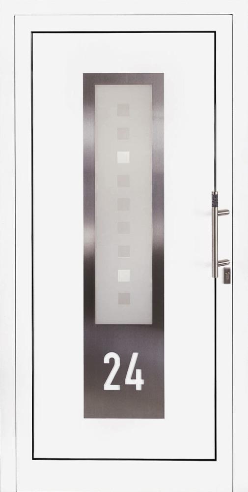 Türfüllung Chicago - Thomas Türen