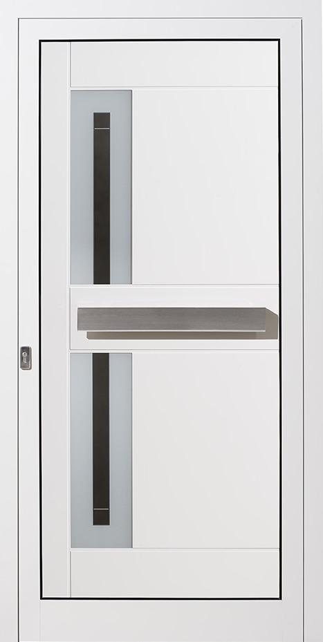 Türfüllung Conway - Thomas Türen