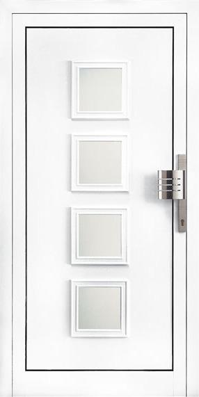 Türfüllung Davenport - Thomas Türen
