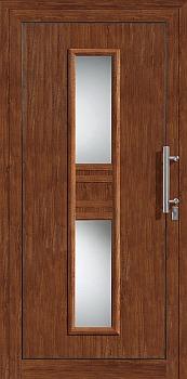 Türfüllung Modeca - Thomas Türen