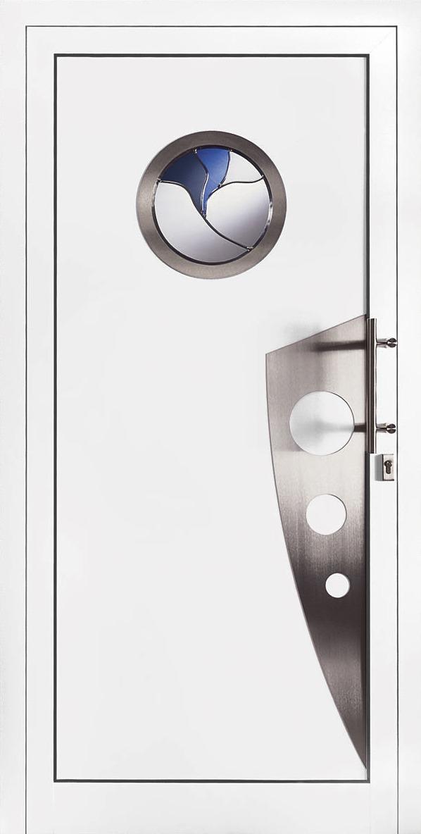 Türfüllung Montery - Thomas Türen
