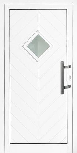 Türfüllung Nevada II - Thomas Türen