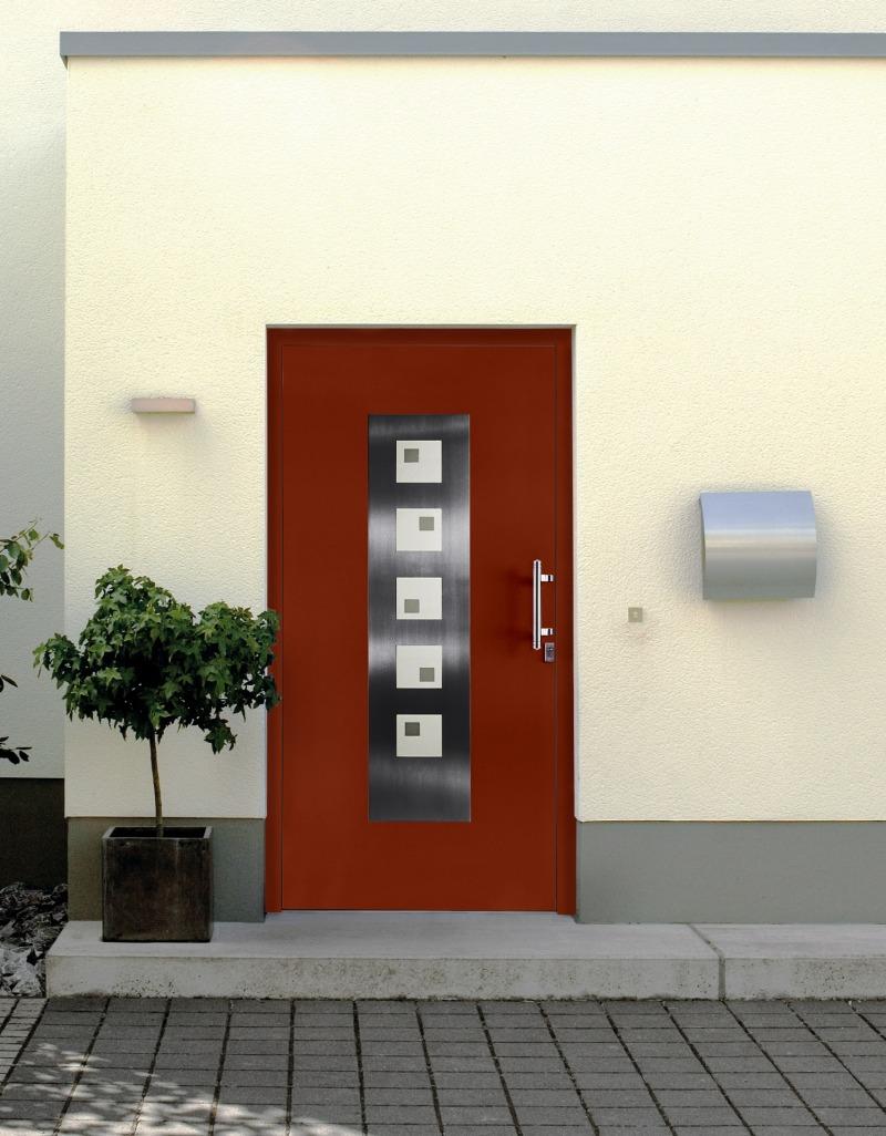Türfüllung Orlando - Thomas Türen