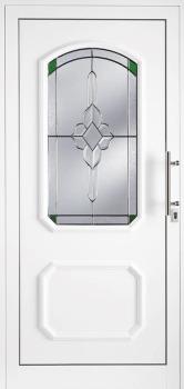 Türfüllung Saturia - Thomas Türen