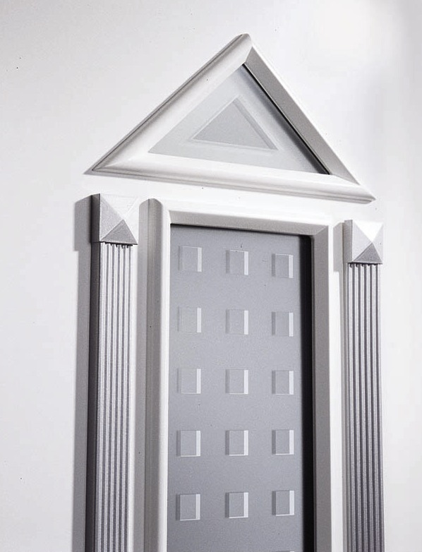 Türfüllung Tennessee - Thomas Türen