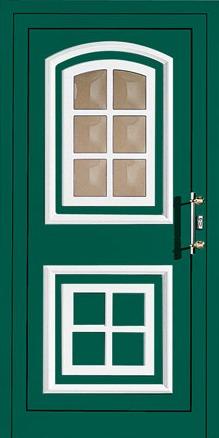 Türfüllung Washington - Thomas Türen